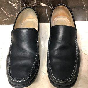 Johnston & Murphy Men shoes